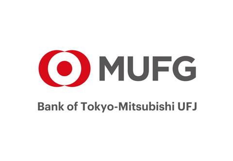 Bank of Tokyo Mitshubishi UFJ