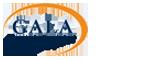 Globalization & Localization Association