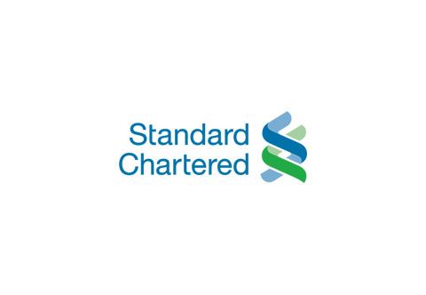 Standart Chartered